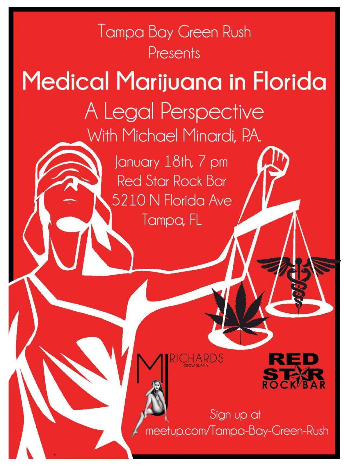 Media/News – Minardi Law