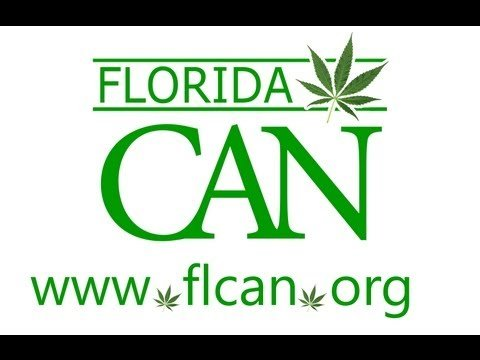 fl-cannabis-actoin