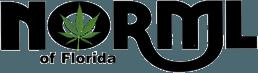 norml-fl-logo
