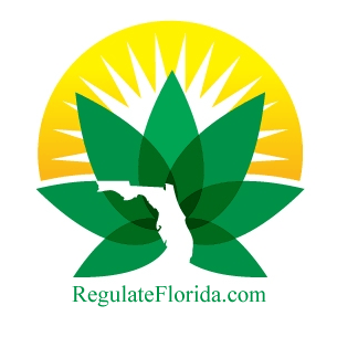 regulate-florida-logo