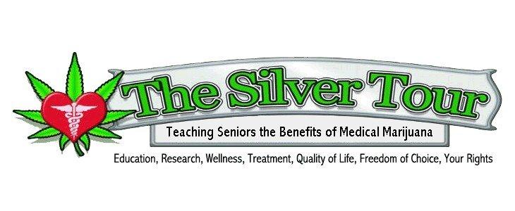 silvertour-logo