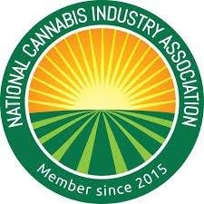 thecannabisindustry