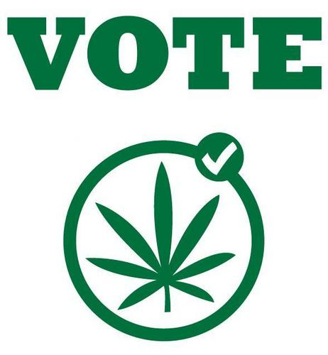 vote_mj